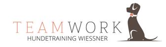 Werbefotografie Augsburg Fotograf
