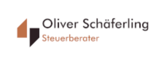 Werbefotografie Augsburg Businessfotografie