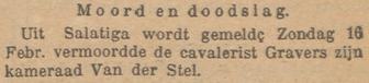 Het vaderland 14-03-1908