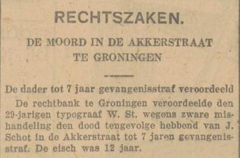 De Maasbode 07-04-1927