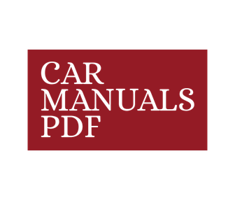 automotive-manuals.net