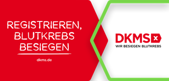 Logo DKMS Immobilienmakler Stefan Nixdorf Peine LBS