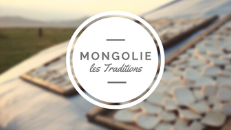 cuisine mongolie tradition