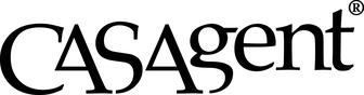 Casagent im HOME OF DESIGN Store Köln