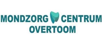 logo mondzorgcentrum overtoom Zwolle