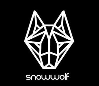 Snowwolf Akkuträger