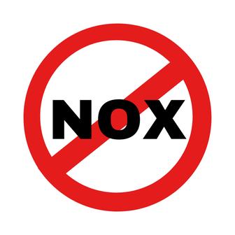 dichiarazione di conformità per gli impianti di riscaldamento obbligatoria per legge per le caldaie a basse emissioni di nox