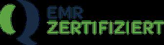 EMR zertifiziert - Krankenkassen anerkannt - Craniosacral Therapie in Winterthur