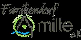 Familiendorf Milte e.V.