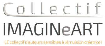 logo-collectif-imagineart