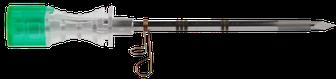 Koaxialkanüle COX-2000
