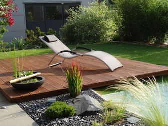 gartensitzpl tze wege und pl tze fuchs der gartenbau gartenbau gartenpflege. Black Bedroom Furniture Sets. Home Design Ideas