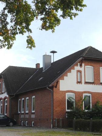 Jübek Schule