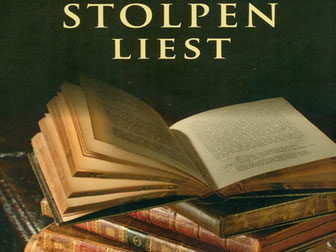 Stolpen liest, Kurzgeschichten, Brit Gloss Lesung, Lesung auf Burg Stolpen