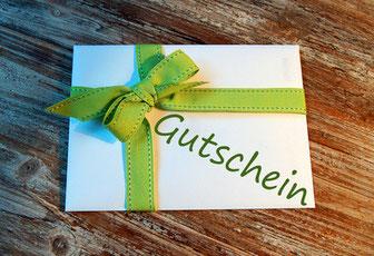 Fußpflege Wien Gutschein 1030 Wien