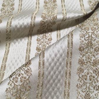 イタリア家具用布