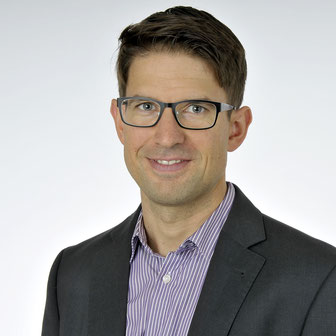 Redenschreiber J. Rieger