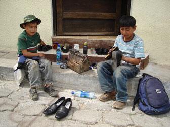 EDELAC Escuela de la Calle