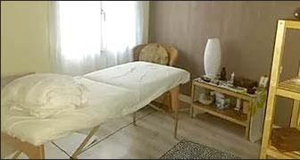 massages bien être avec martine kerriou a Tours et Le Grand Pressigny 37 - annuaire des thérapeutes via energetica