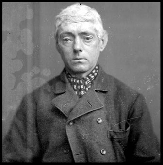 Thomas Nederlof