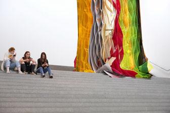 Andreas Maria Schäfer, Fotografiewelten, fotograph1956,München,Neue Pinakothek,Streetfotografie, Fotoreisen,Fotokurse,Workshops,vhs,Marburg,