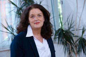 A.Paula Heider | Rechtsanwältin | Mediatorin | Fachanwältin für Familienrecht