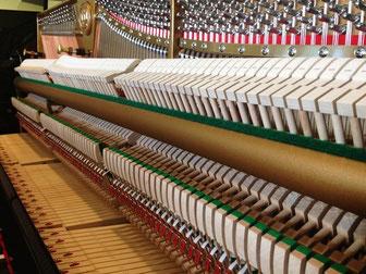www.piano-dubbel.de/klavier-reparatur