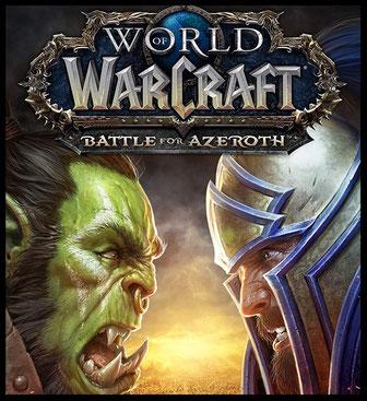 Lohnt sich Battle for Azeroth?