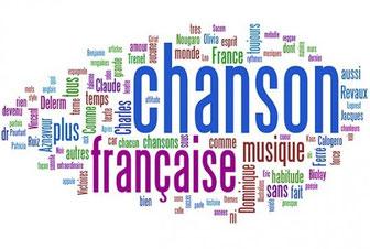 美しいフランス語