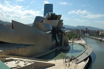 Banksy, Street cleaner.