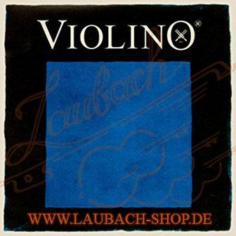 VIOLINO - Струны для скрипки PIRASTRO  купить