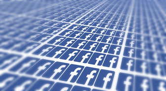 Facebook Account Digitaler Nachlass