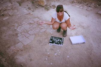 Abenteuer Archäologie