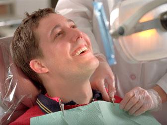 Anestesia sin dolor