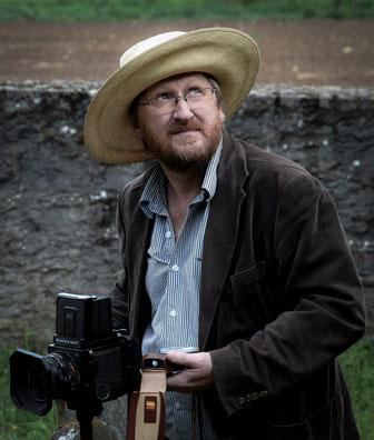 (fotografiert von Walter Hörnig 2011)