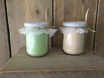scrubzout huizen en blaricum - Praktijk Mijn Lijf