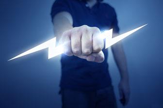 Maître Électrik - Entrepreneur électricien à Chambly