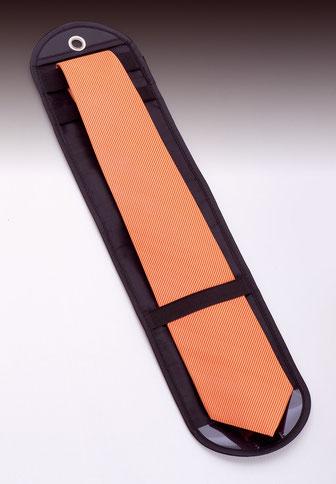 Polyester Krawatten Tasche