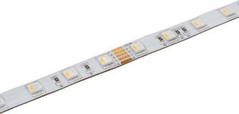 LED Band RGBW 18W