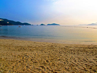 Repulse bay hong kong