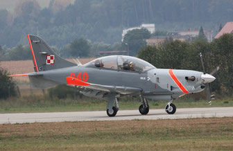 PZL130 040-1