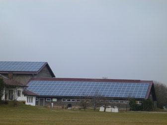günstig Photovoltaik Solaranlagen billig aktionsangebot Rabatt