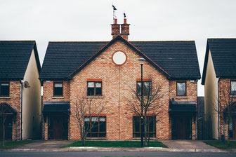 Anschlussfinanzierung Haus Vergleich