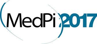 Le WorldDAB et Pure au MedPi 2017, DABplusFR, DAB radio