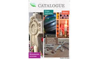 catalogue-professionnel-revendeur-cercueils-urnes-cineraires-pompes-funebres-operateur-funeraire