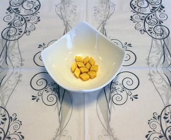 Snacks for Pets Cheese-Cracker Katzen Hunde Hundekekse Katzenkekse Hundekuchen Leckerlis