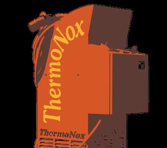 Bild: Gerät ThermoNox der Firma ThermoNox GmbH Hauptstraße 1 85296 Fahlenbach Deutschland