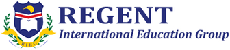 Regent International Education