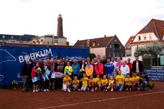 Alle Sieger der Dunlop Senior Tour 2014