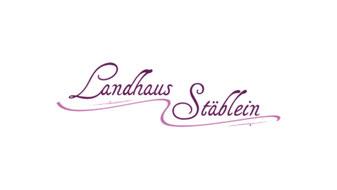 Ferienwohnungen Landhaus Stäblein Schönau am Königssee